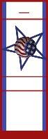 <h3>All-American Baseball Mintbook </b></h3>