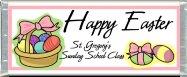 <h3>Easter Basket 2 Sample Candy Wrapper</h3>