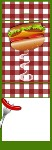 <h3>Cook Out - BBQ - Picnic Mintbook </b></h3>