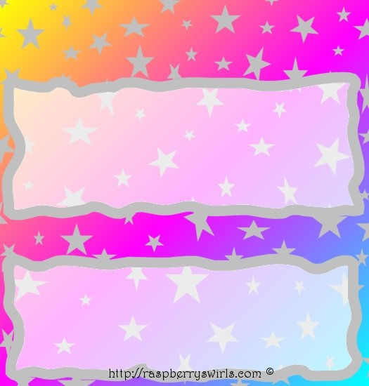 Free printable free neon starz birthday candy bar wrapper for Candy bar wrappers template for baby shower printable free