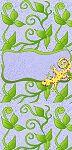 <h3>Geo Gecko Mini Wrapper </h3>