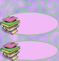 <h3>Grad Swirl Candy Wrapper </h3>