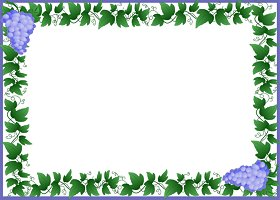 <h3>Grapevine Invitation </h3>