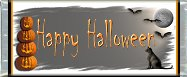 Free Printable Spooky Halloween Candy Bar Wrapper