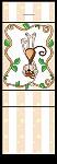 <h3>Monkey Around Mintbook </b></h3>