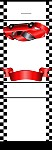 <h3>Race Car Mintbook </b></h3>