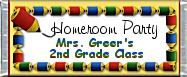 Free Printable School Pencils Candy Bar Wrapper