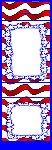 <h3>Patriotic Mintbook </b></h3>