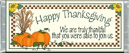 Free Printable Thanksgiving Candy Bar Wrapper Template