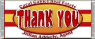 <b>Thank You Sample Candy Wrapper</b><br />