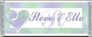 Free Printable Timeless Love Candy Bar Wrapper