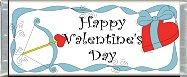 Valentine's Arrow